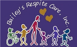 Bailey's Respite Care, Inc.