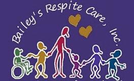 Bailey's Respite Care, Inc.